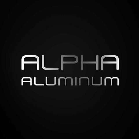 FeatureAsset_304677_alpha_gold_aluminum_frame_city