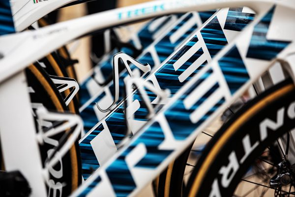 Women's_Team_Bikes_mr