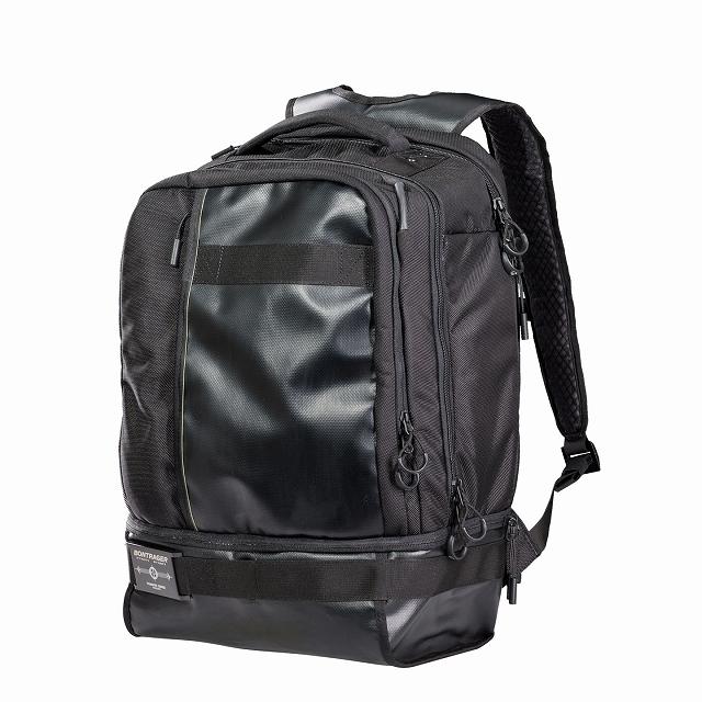 12987_A_1_Harelbeke_Backpack