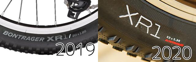 2019-2020_Tire