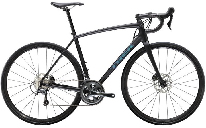 EmondaALR4Disc_Matte_Gloss Trek Black