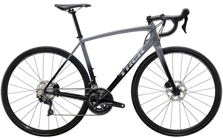 EmondaALR5Disc_Slate to Trek Black Fade