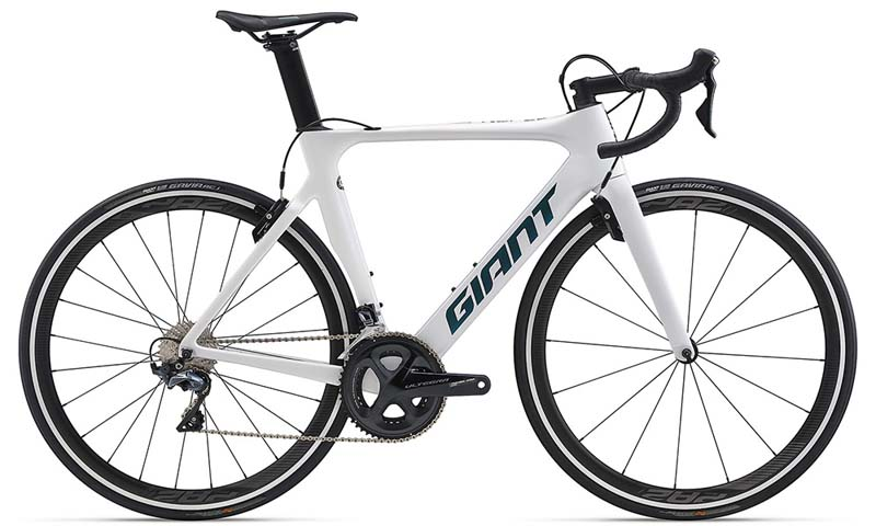 20_PROPEL_ADVANCED_1_SE_white