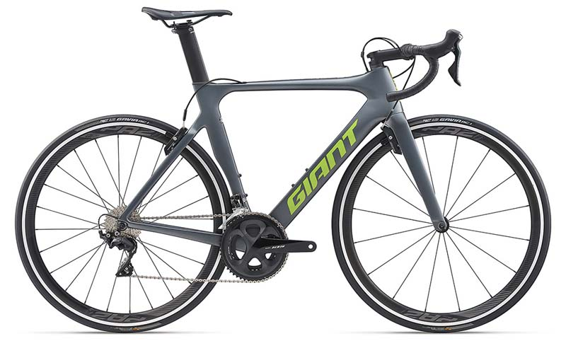 20_PROPEL_ADVANCED_2_charcoal