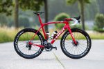 Trek_Domane_June19_RAW_232_mr