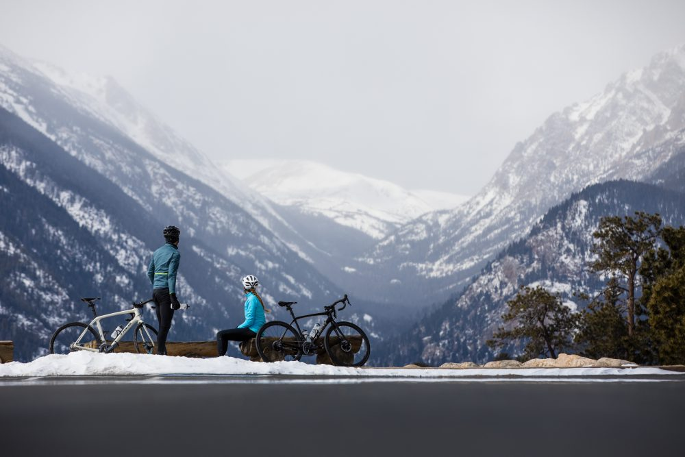 TREK_winter_2019_hires-410_mr