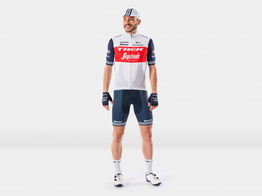 ReplicaRaceJersey_32786_A_Alt5_mr
