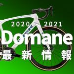 2020-2021_Icon_Domane