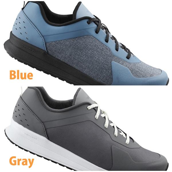blueandgrey2