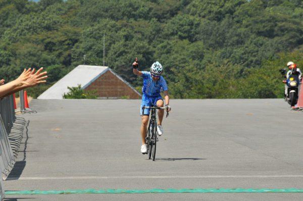 2013JBCF東日本ロード2