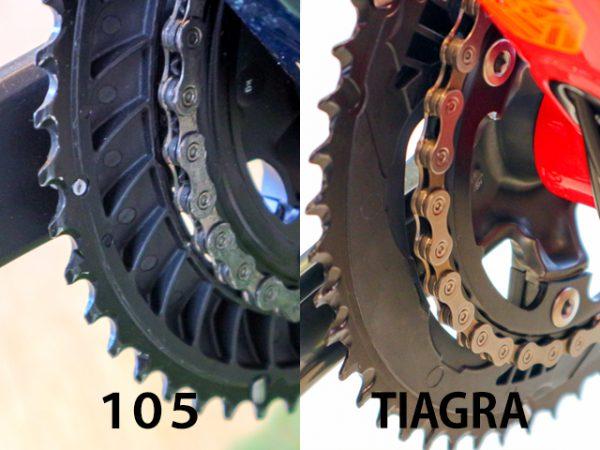 crank_105-Tiagra