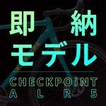 Checkpoint_sokunou
