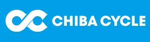 CHIBA CYCLE ちばサイクル